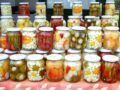 5 Razones por las que debería consumir alimentos fermentados todos los días