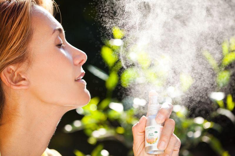 Cómo elegimos el perfume ideal