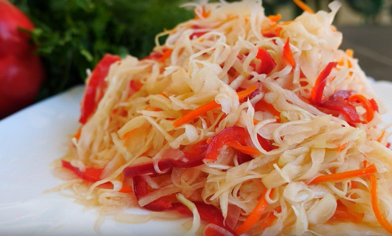 Beneficios de comer alimentos fermentados