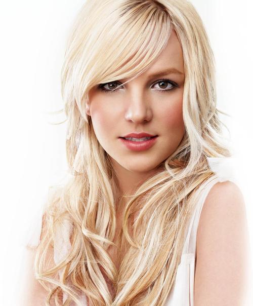 20 Peinados bonitos y fáciles de hacer