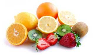 Tratamientos de Vitamina C
